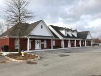 Home for sale: 520 Uptown Sq, Murfreesboro, TN 37129