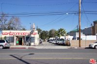 Home for sale: 9559 Garvey Ave., South El Monte, CA 91733