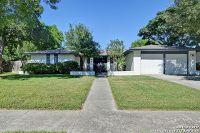 Home for sale: 6142 Royal Pt, San Antonio, TX 78239