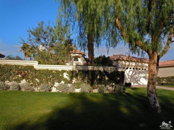 79718 Mission Dr. East, La Quinta, CA 92253 Photo 3