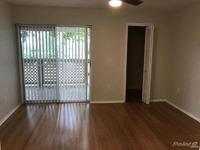 Home for sale: 4879 Via Palm Lakes, West Palm Beach, FL 33417