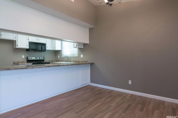 2817 Woodland Ave., Modesto, CA 95358 Photo 9