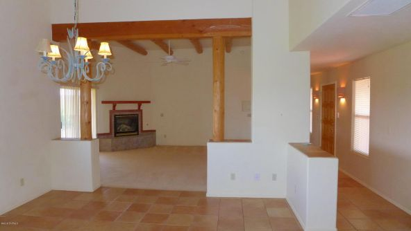 30 Star View, Sonoita, AZ 85637 Photo 72