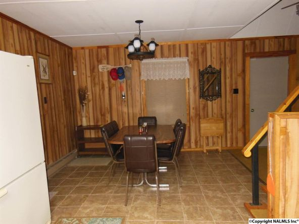 200 County Rd. 255, Centre, AL 35960 Photo 12