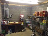 Home for sale: 70 James Monk Rd., Glenmora, LA 71433