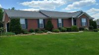 Home for sale: 170 Jim's. Ct., Fisherville, KY 40023