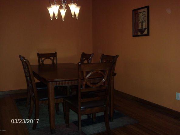 7466 W. Shining Amber, Tucson, AZ 85743 Photo 8