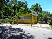 Home for sale: 2018 Sixth St., Brunswick, GA 31520