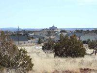 Home for sale: 35 Dewitt St., Snowflake, AZ 85937
