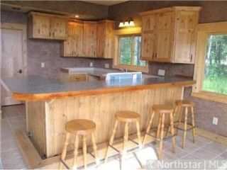 29372 County Rd. 4 Road, Breezy Point, MN 56472 Photo 3
