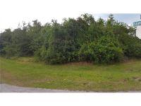 Home for sale: 797 Capon Terrace, Sebastian, FL 32958