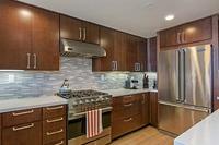 Home for sale: 6767 Neptune Pl., La Jolla, CA 92037