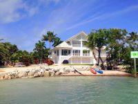 Home for sale: 91 Iroquois Dr., Islamorada, FL 33036