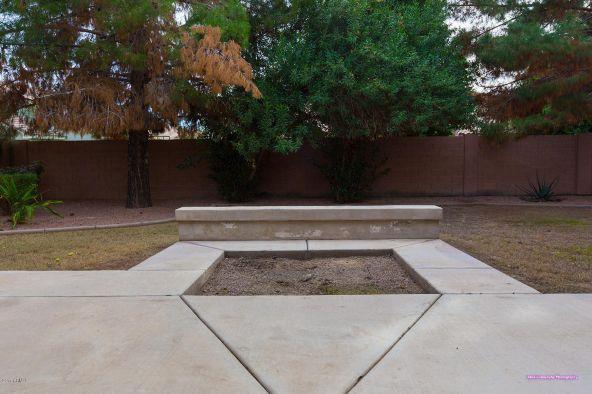 7935 S. Stephanie Ln., Tempe, AZ 85284 Photo 28