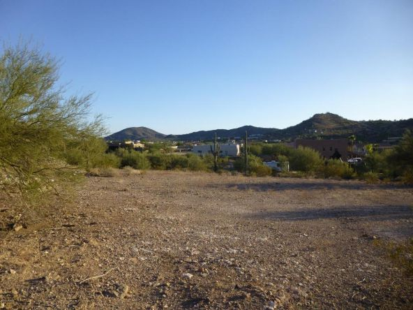 44000 N. 12th St., New River, AZ 85087 Photo 14