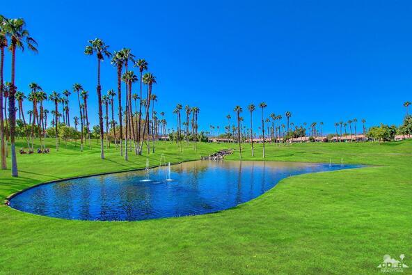 76185 Poppy Ln., Palm Desert, CA 92211 Photo 1