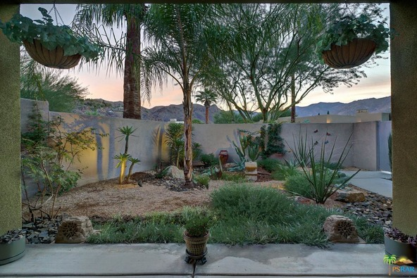 3030 Candlelight Ln., Palm Springs, CA 92264 Photo 20