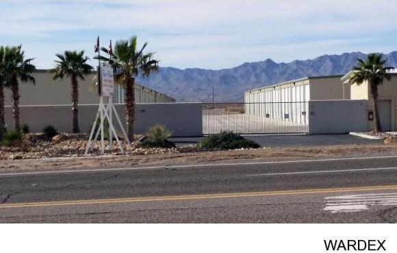6343 Hwy. 95, Fort Mohave, AZ 86426 Photo 3