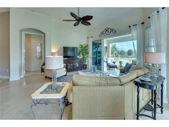 9441 Discovery Terrace #202d, Bradenton, FL 34212 Photo 13