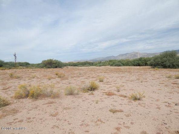 10425 N. Camino Rio, Winkelman, AZ 85292 Photo 27