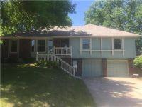 Home for sale: 7824 Westridge Rd., Raytown, MO 64138
