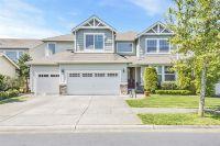 Home for sale: 6233 Montevista Dr. S.E., Auburn, WA 98092