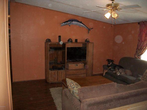 7700 N. Desert Rose Tr, Tucson, AZ 85743 Photo 6