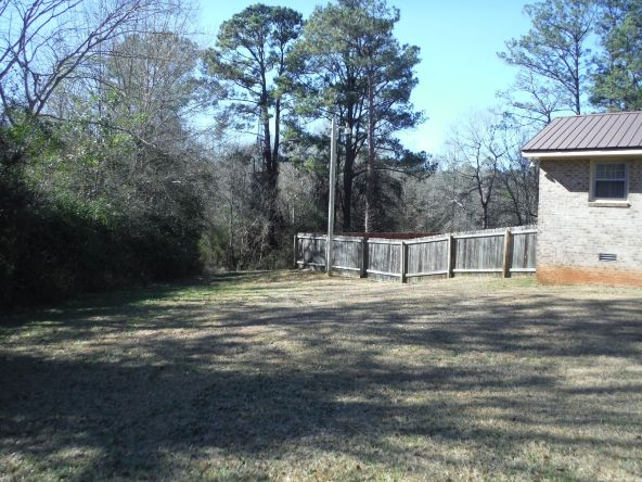 1105 N. 17th Ct., Lanett, AL 36863 Photo 3