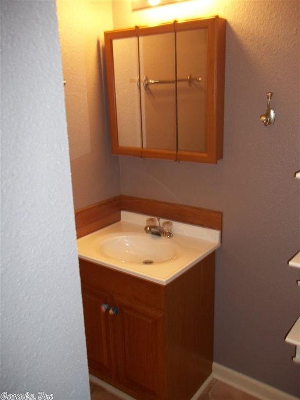 1326 Homestead, White Hall, AR 71602 Photo 21