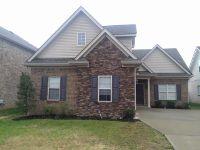 Home for sale: 1439 Sunray Dr., Murfreesboro, TN 37127