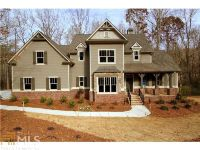 Home for sale: 8775 Port View Dr., Gainesville, GA 30506