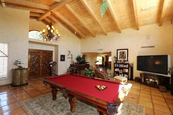 8217 E. Adobe Dr., Scottsdale, AZ 85255 Photo 13