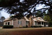 Home for sale: 243 Meadowlark Ln., Fitzgerald, GA 31750
