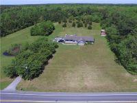 Home for sale: 28421 Broadkill Rd., Milton, DE 19968
