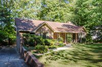 Home for sale: 206 Pine Ridge Dr., Madison, AL 35758