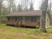 Home for sale: 9361 S. Peacock Trail, Baldwin, MI 49304