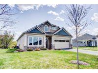 Home for sale: 14731 Cloquet St., Dayton, MN 55327