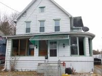 Home for sale: 26 Baxter St., Binghamton, NY 13905