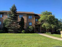 Home for sale: 300 Farington Blvd., Holland, MI 49423
