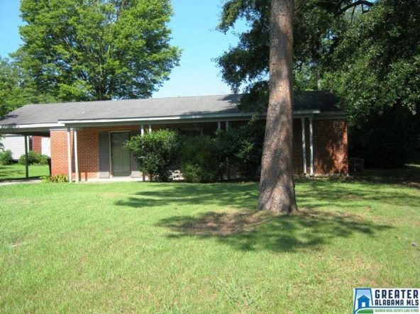 2108 Whiting Rd., Hoover, AL 35216 Photo 2