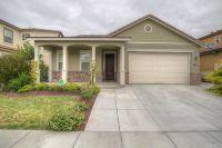 Home for sale: 39131 Trail Creek Ln., Temecula, CA 92591
