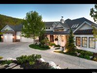 Home for sale: 2960 Maple Cove Ln., Bountiful, UT 84010