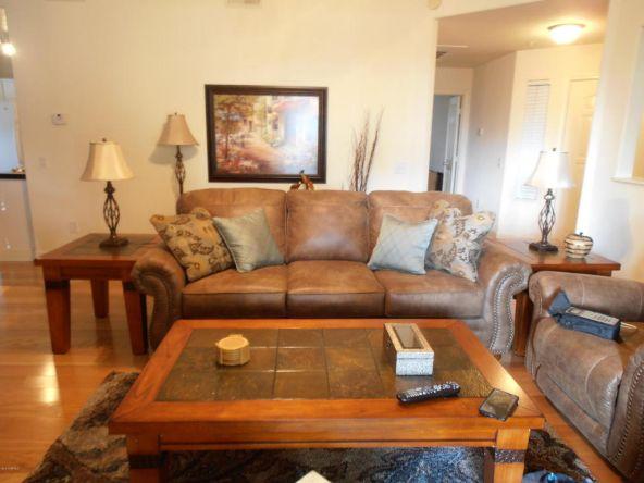 15151 N. Frank Lloyd Wright Blvd., Scottsdale, AZ 85260 Photo 39