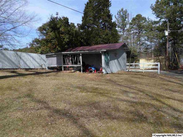 230 County Rd. 646, Cedar Bluff, AL 35959 Photo 12
