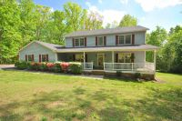 Home for sale: 289 Lynnwood Dr., Madison Heights, VA 24572
