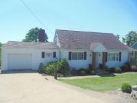 Home for sale: 19 Evergreen Ln., Wheeling, WV 26003