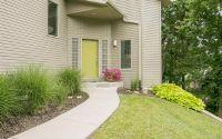 Home for sale: 5 Wellesley Way, Iowa City, IA 52245