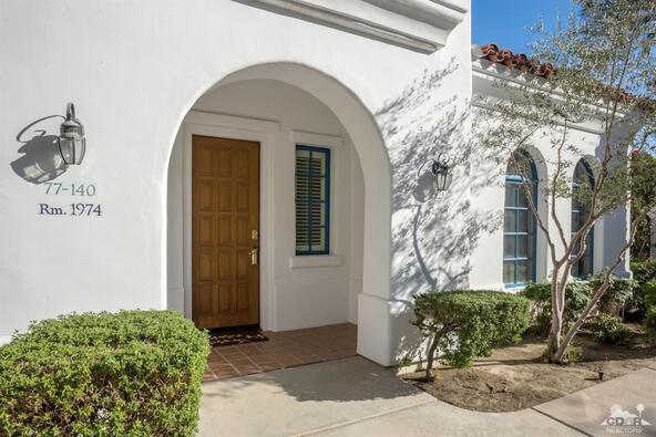 77140 Vista Flora, La Quinta, CA 92253 Photo 37