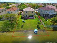 Home for sale: 5273 Southwest 157th Ln., Miramar, FL 33027