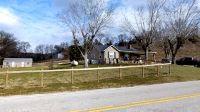 Home for sale: 1720 Hickman Rd., Hickman, TN 38567
